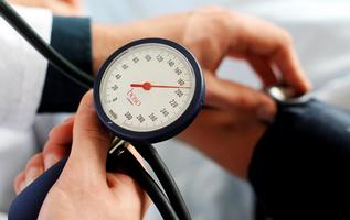 Što moderni lijekovi uzimaju za hipertenziju