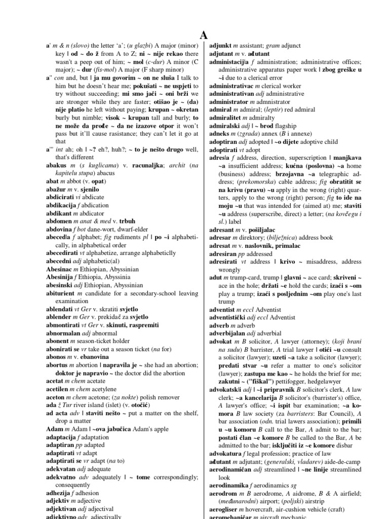 liječenje hipertenzije u karpatima)