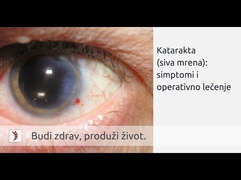 operacije katarakta hipertenzija)