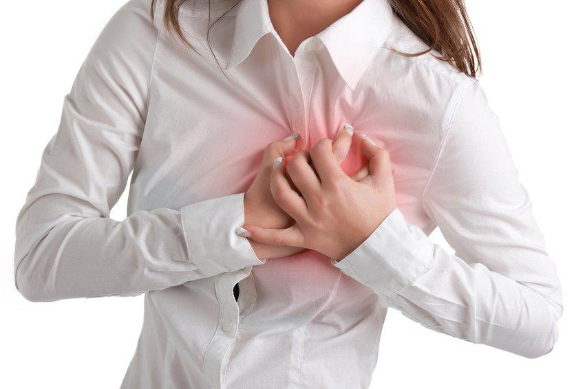 Da li pušenje povećava krvni tlak ili je niži?