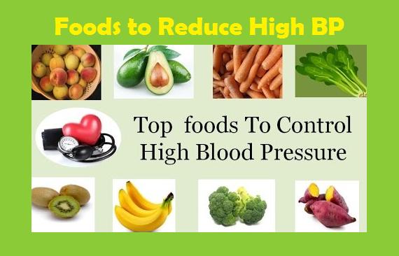 kralježnice bolesti i hipertenzije ambulantnog krvnog tlaka