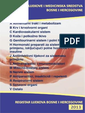 pripravci za čvrstu hipertenzija hel)