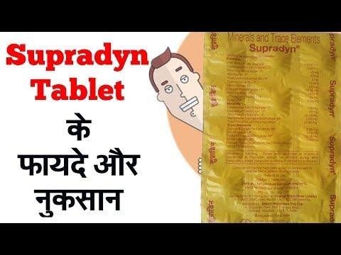 hipertenzija dijabetes tablete