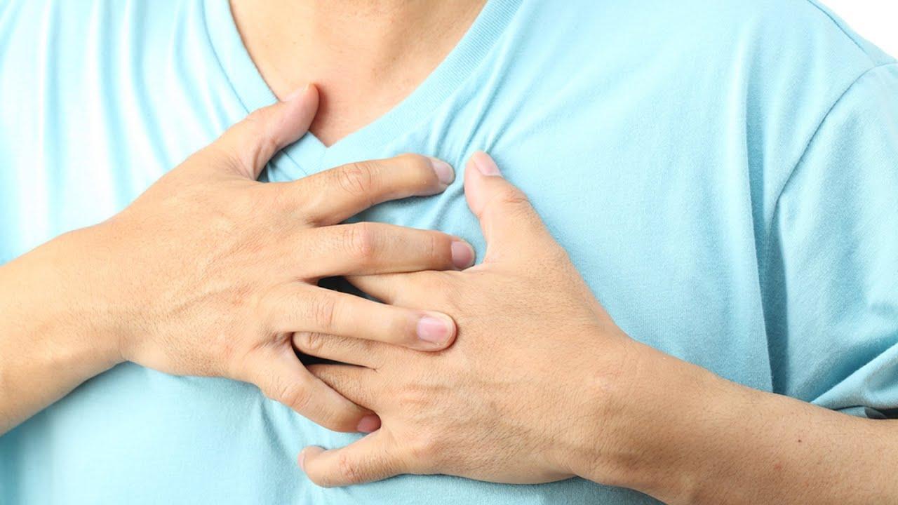 glavne značajke hipertenzivne bolesti)