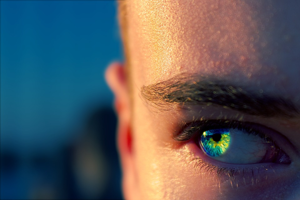 Kako prepoznati visoki očni tlak?   symposium-h2o.com