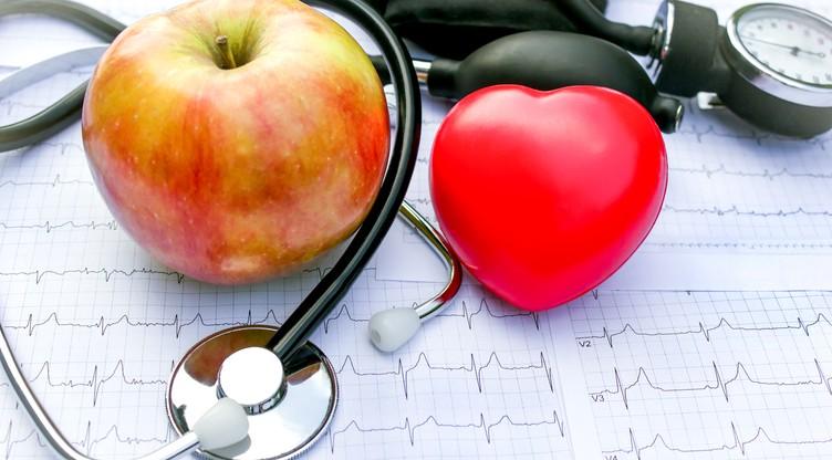 hipertenzije i statini