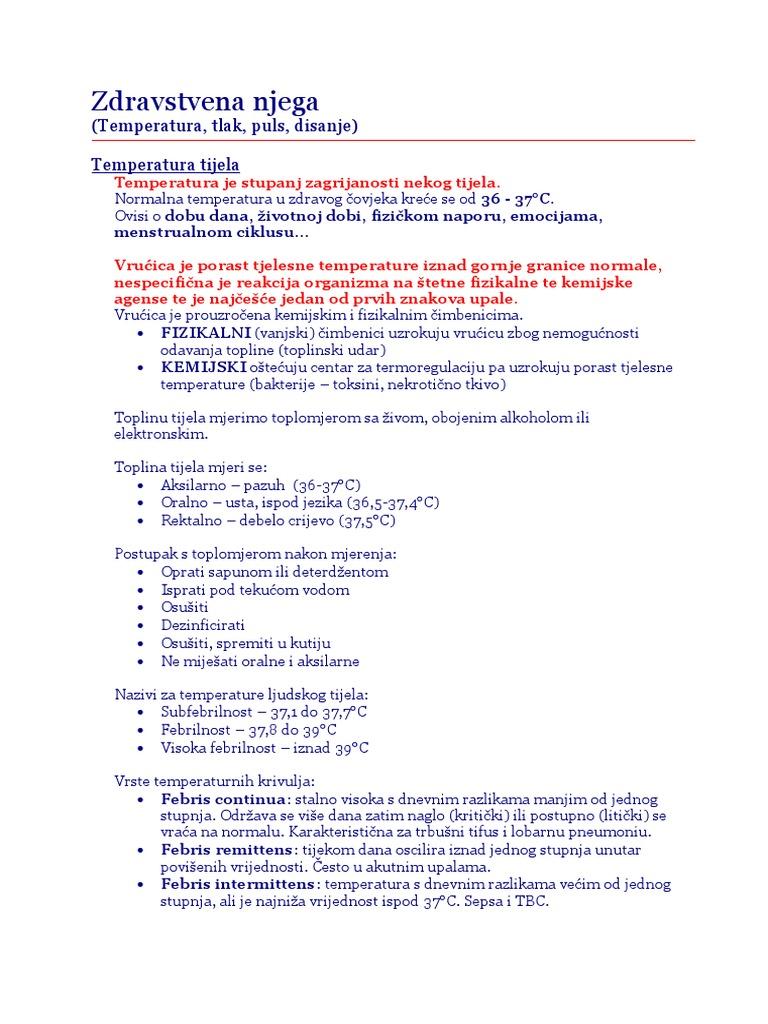 stupanj 3 hipertenzije i bradikardija)