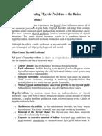 tiroiditis i hipertenzija