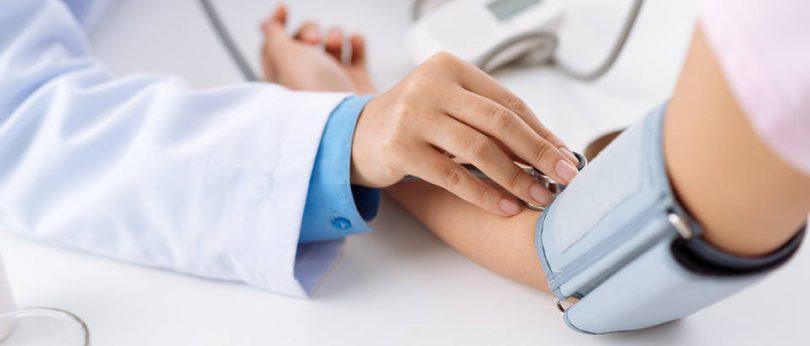 dijabetes lijekovi izbora za hipertenziju liječenje hipertenzije na islam