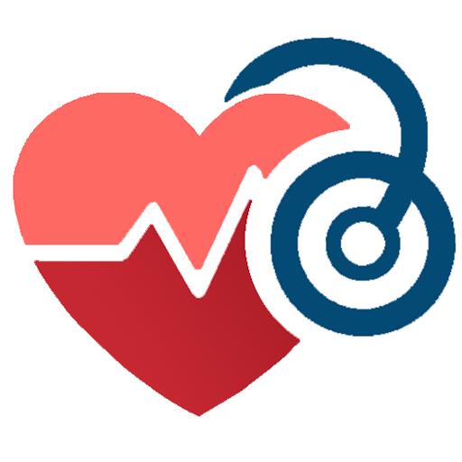 mjere pomoći za hipertenziju puls brzinom od hipertenzije