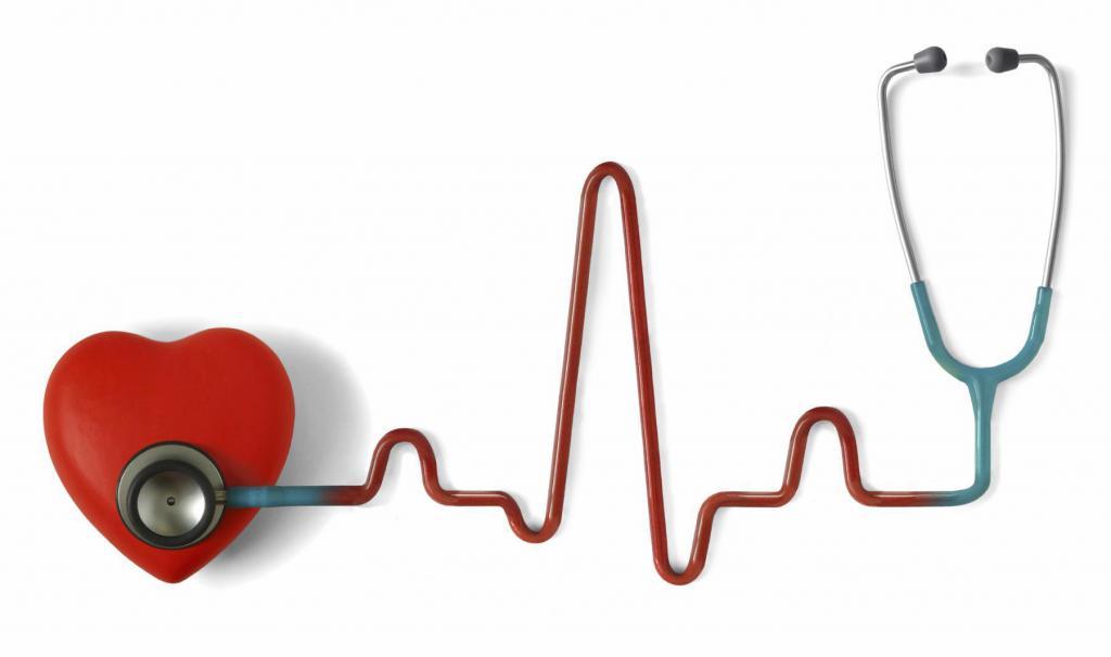 Pregled 13 popularnih lijekova za srce: njihove pro i kontra - Uvreda