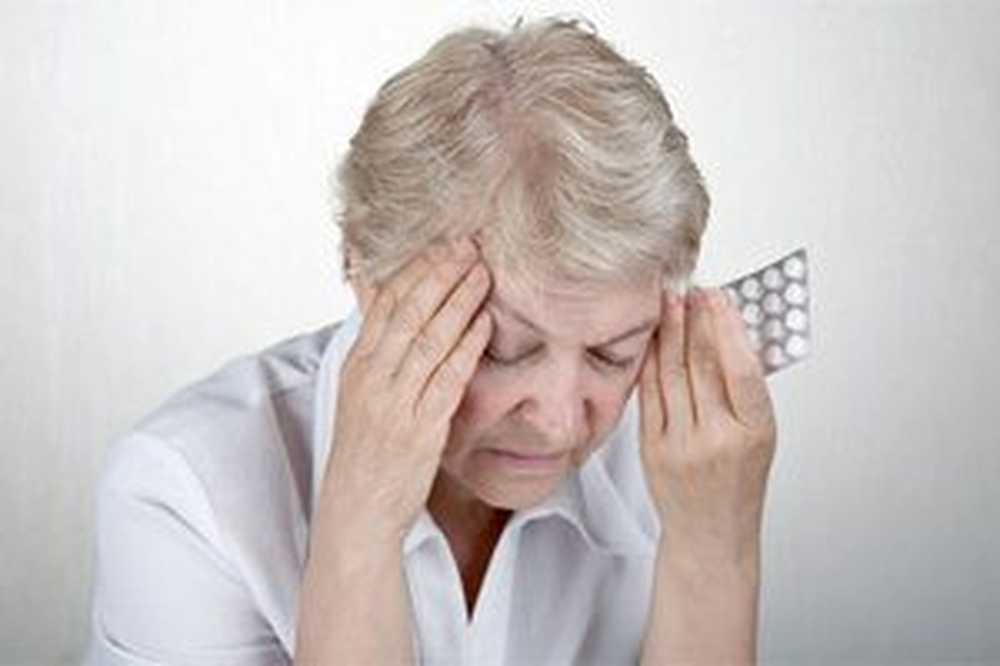glavobolja, hipertenzija kako da biste dobili osloboditi