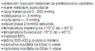 2. stupanj hipertenzije pilule u starijih osoba
