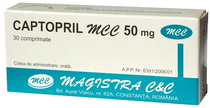 prijem hipertenzije droge)