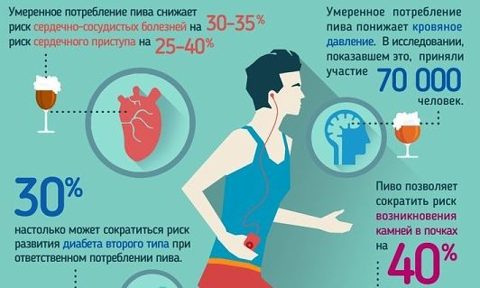 koji je štetan za hipertenziju)
