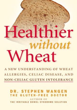 gluten i hipertenzija