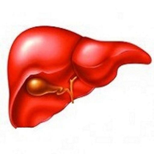 hipertenzija varikoziteti)