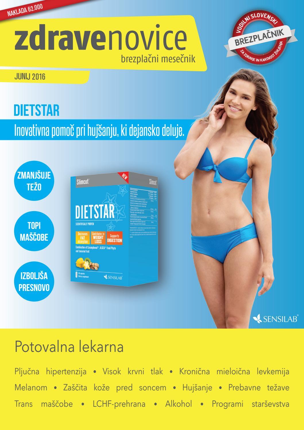 slušni hipertenzija trening)
