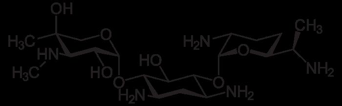 srčani glikozidi ga
