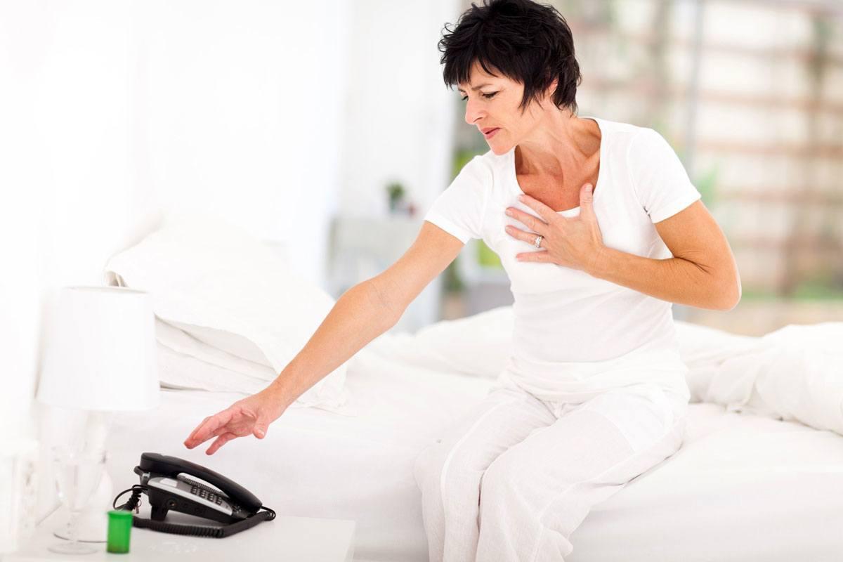 koje mogu biti probušena s hipertenzijom
