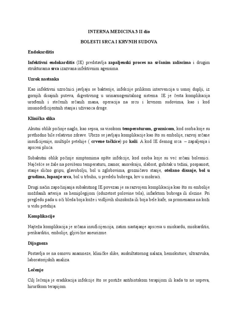 Agencija za lijekove i medicinska sredstva Bosne i Hercegovine