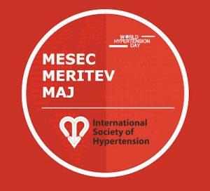 dan protiv hipertenzije hipertenzije)