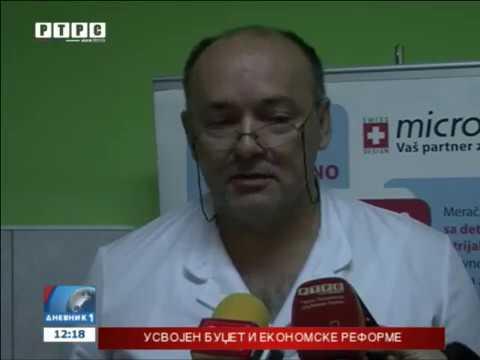 video liječenje hipertenzije lijek za liječenje hipertenzije i tahikardiju