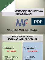 koronalne hipertenzija tablete)