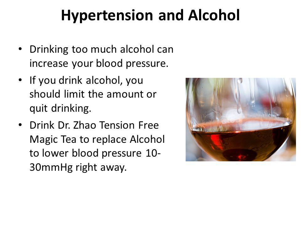 Čimbenici rizika za hipertenziju / Hipertenzija (povišeni krvni tlak) / Centri A-Z - symposium-h2o.com