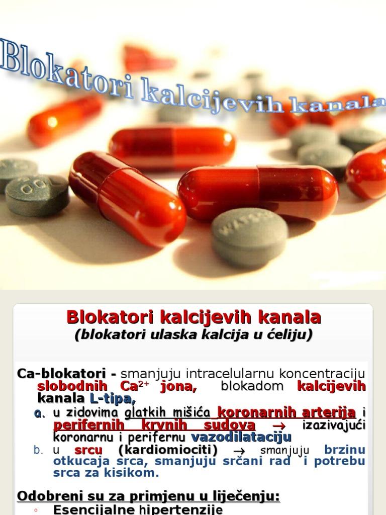 flasteri u hipertenzije)