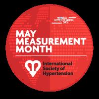 Svjetski dan hipertenzije 2019.