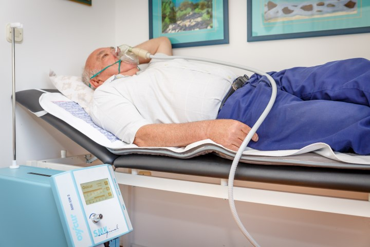 rehabilitacija bolesnika s hipertenzijom
