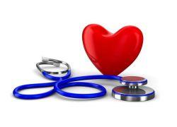 stupanj 2 hipertenzija stupnja 2