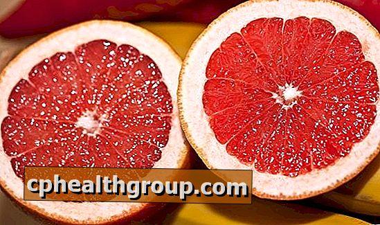 hipertenzije i grejp)