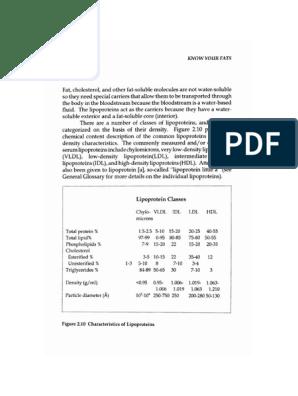 niacin hipertenzija magnezij hipertenzija