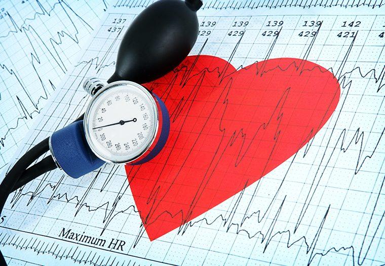 pitanje da li hipertenzija prava