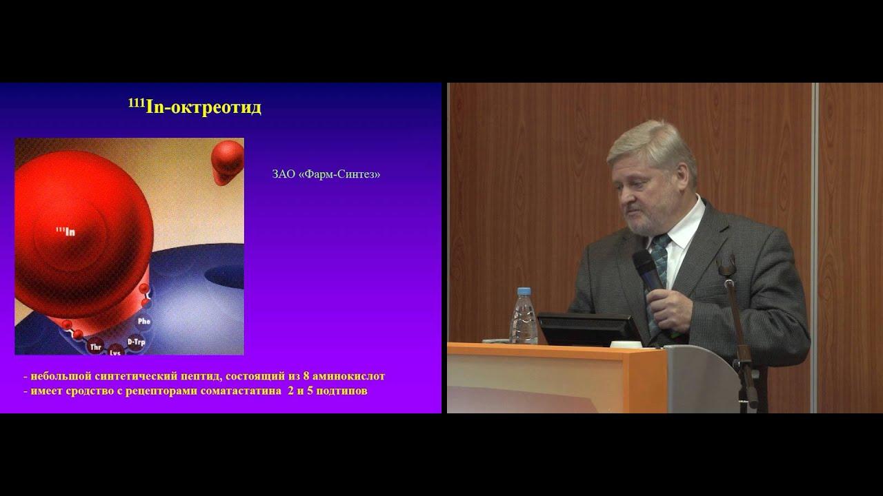 dijagnoza hipertenzija prema icd 10)