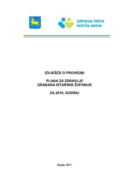 sredstva od hipertenzije ambulante)