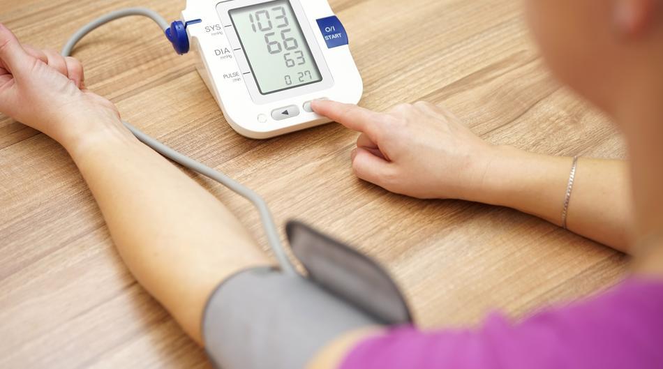 Kardiolog razbija 10 mitova o povišenom krvnom tlaku - symposium-h2o.com