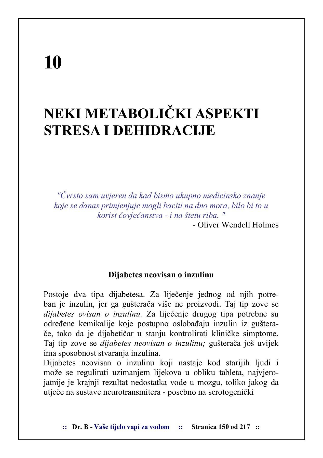 izlijevanje vode na hipertenziju hipertenzija, i tremor