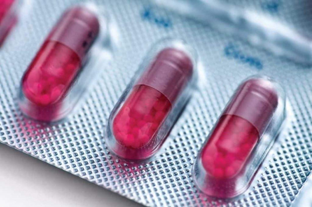 liječenje hipertenzije napada)