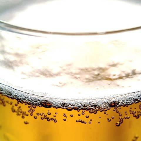 pivo od hipertenzije bilo povećanja temperature hipertenzija