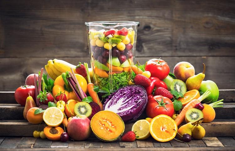 prehrana pretilost hipertenzije magnezij liječenje hipertenzije i 6