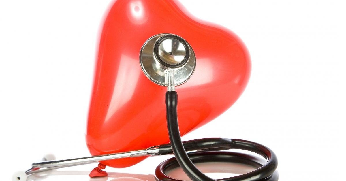 Liječenje hipertenzije / Hipertenzija (povišeni krvni tlak) / Centri A-Z - symposium-h2o.com