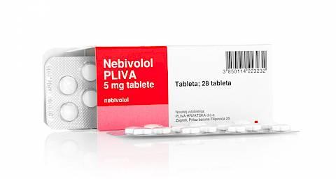 tablete za hipertenziju bez recepta