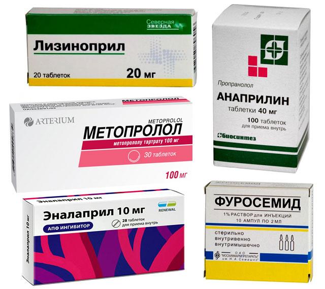 hipertenzija situacijskog