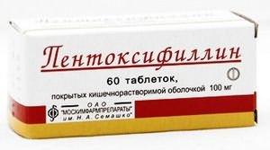 mogu li piti cytoflavin hipertenzije)