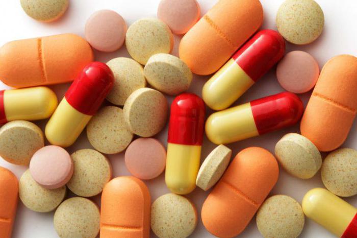 propisi koji lijekovi za hipertenziju)