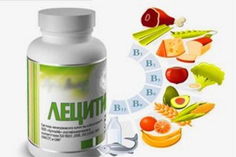 beskorisno lijek za hipertenziju)