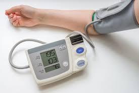 poslastica hipertenzija u starijih osoba